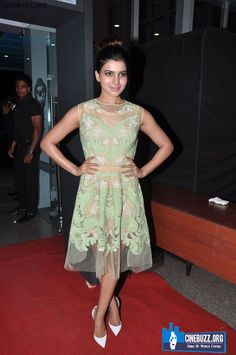 Latest Pics of Samantha Ruth Prabhu Check more at http://cinebuzz.org/pics/tollywood-unsensored/latest-pics-of-samantha-ruth-prabhu/