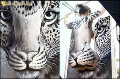 funny - bodyart - Daily funny pictures