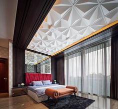 Image result for Ceiling