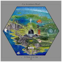 010-la-Aventura-Real (janfufu-1990)