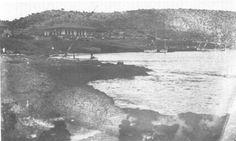 Όλοι ξέρουμε τι έγινε στο κέντρο της Αθήνας κατά τη διάρκεια της κατοχής των Γερμανικών στρατευμάτων. Τι γινόταν όμως εκείνη την εποχή στα νότια της πόλης;  Το στρατηγείο της Γκεστάπο βρισκότ…