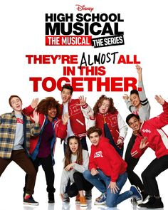 what is your favorite song in high school musical the serious ? East High School, Hig School, Disney Stars, Disney Love, High School Musical Cast, Disney High Schools, Emperors New Groove, Disney Channel, Best Shows Ever