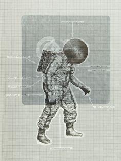 'The Afronauts' Cristina De Middel