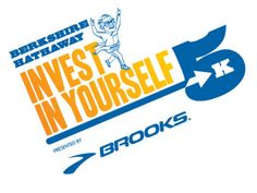Warren Buffet To Host 'Invest In Yourself' 5K Run At Shareholders Meeting (And We Want The Shoes)