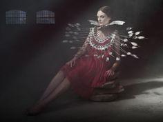 Helen Sobiralski Photography | PORTFOLIO Chimera