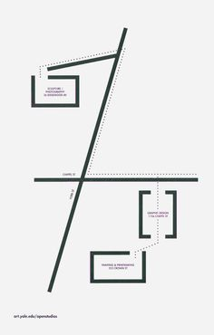 Map design by Jen Lee