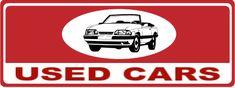 Sales Banner #8311 Red Carpet Backdrop, Sale Emails, Event Banner, Sale Banner, Used Cars, Backdrops, How To Memorize Things, Logos, Prints