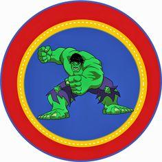 avengers-free-printable-kit-013.jpg (1569×1574)