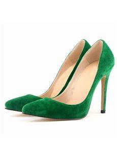 656476b54f9 26 Best Stiletto heels images
