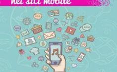 11 errori che fanno crescere il tasso di abbandono da mobile #sitimobile #mobilemarketing