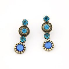 china div rings from http://www.jewelryshopvip.com