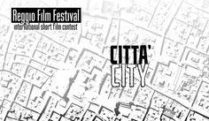 """Il Reggio Film Festival va in città. Online il bando per partecipare al concorso per cortometraggi con il tema """"City"""""""