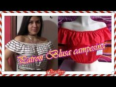 """Transformacion de patron para hacer el vestido escote corazon, """" Peticion"""" - YouTube"""