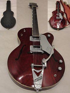 pinstriped guitar oh you pretty things pinterest pinstriping rh pinterest com Gretsch 5222 Schematic Gretsch Wiring Tennessee