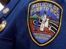 El Nuevo Día - Acusados de asesinato bromean y alardean sobre el crimen