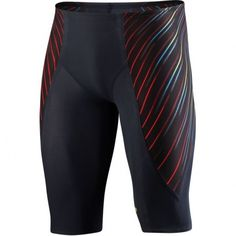 Athletic Outfits, Sport Outfits, Athletic Clothes, Sport Shorts, Men's Shorts, Speedo Fastskin, Competitive Swimming, Running Tights, Sport Wear