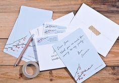 Paper Culture Website