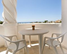 Apartment La cartuja http://VACAROY.com/vacation-rental/spain/costa-del-sol/marbella/ES5710-170-1/  Spain, Costa del Sol, Calahonda |