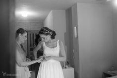 Érica e Gustavo – Conservatória, RJ