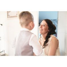 ���� - #shoot #shooting #wedding #weddingday #weddingdress #mom #bokeh #paris #son #dress #beautiful #sweet #weddingfun #smile #happy #weddingphotography #weddinghair #fashion #weddinggift #fujifilm #photograph #photographer #photographie #photoshoot #color #photo #photooftheday #fujifilmxt1 #photogrid #fuji http://gelinshop.com/ipost/1523803232128161673/?code=BUlovdWl1eJ