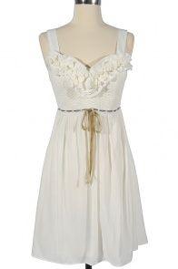 Sale Online Cocktail Dresses, Party Dresses, Black Dresses, Sundress for Women's and Men's   :: Lily Boutique ::