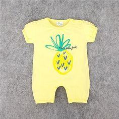 New arrival Baby Football Rompers Messi Sport Newborn Baby Jumpsuits Toddler Sport Striped Summer Roupas Bebes Infant Clothes Boys Summer Outfits, Toddler Girl Outfits, Baby & Toddler Clothing, Kids Outfits, Kids Clothing, Baby Girl Romper, Baby Boy Newborn, Baby Bodysuit, Baby Boys