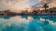Fünf-Sterne-Hotels im weltweiten Preisvergleich - Wo Luxus-Urlaub wenig kostet - Hotels - Bild.de