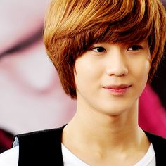 Lee Taemin: Deadliest Princess (2)