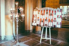 Mariage Rome Maison Pestea photographe - Casa dell'Archittectura