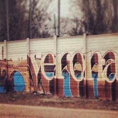 #streetart #verona