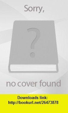 Analisis Tecnico de los Mercados de Futuros (2� Ed.) (9788486900045) John J. Murphy , ISBN-10: 8486900042  , ISBN-13: 978-8486900045 ,  , tutorials , pdf , ebook , torrent , downloads , rapidshare , filesonic , hotfile , megaupload , fileserve