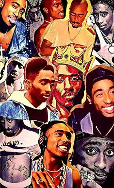 Nothing found for Hip Hop Craze 2pac Wallpaper, Iphone Wallpaper Music, Cover Wallpaper, Pop Art Wallpaper, Nike Wallpaper, Tupac Art, Rap Album Covers, Tupac Pictures, Cd Cover Art
