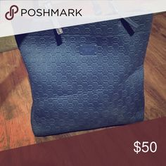 Michael kors purse Used Michael Kors Bags Shoulder Bags