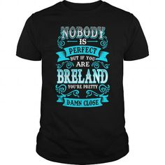 BRELAND BRELANDYEAR BRELANDBIRTHDAY BRELANDHOODIE BRELAND NAME BRELANDHOODIES  TSHIRT FOR YOU