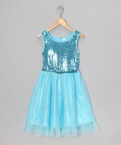 Hello Kitty Kids Dress, Little Girls Shrug Tutu Dress - Kids Girls ...
