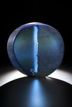 Lunar Light by Ethan Stern