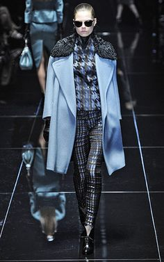 Milan trends: Milan trends 4 - Gucci