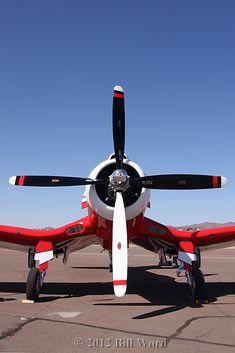 F2G Super Corsair!