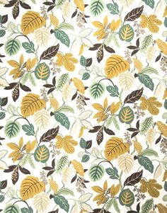 Magnificent floral jade decorating fabric by Fabricut. Item 1651801. Discount pricing and free shipping on Fabricut fabric. Only first quality. Find thousands of designer patterns. Width 54 inches. Swatches available.