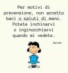 Lucy Van Pelt, Anti Social, Carpe Diem, Smiley, Charlie Brown, Make Me Smile, Thoughts, Comics, My Love