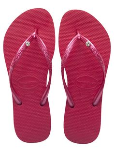 3c4b96bccd3be Your favorite flip flops and sandals! Over 300 styles of sandals