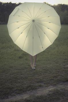 Für Regen aber eigentlich für Sonne! Wo bleibt die nur? Foto: www.berlin-weddings.de