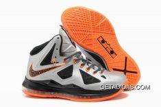 Jordan Shoes, Nike Jordan 13, New Jordans Shoes, Newest Jordans, Nike Air Jordan Retro, Nike Air Jordans, Cheap Jordans, Nike Sb, Nike Zoom