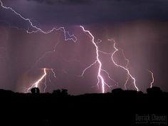 landscape photography bad weather