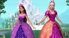 aph-mr-puffin: aph-mr-puffin: thank u barbie for showing. Barbie I, Barbie World, Barbie Dress, Barbie Clothes, Barbie Tattoo, Walt Disney, Non Disney Princesses, Feminist Tattoo, Girl Power Tattoo