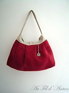 24 Meilleures Images De Sacs à Main Handbags Beige Tote Bags Et