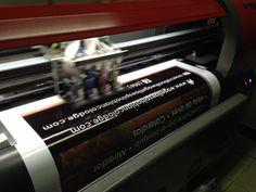 #impresión #banner #lona #gran #formato #publicidad info:2235-8282 www.arisacr.com