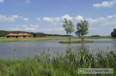 Agroturystyka Ostoja to sprawdzony obiekt w Nidzicy. Więcej informacji na: http://www.nocowanie.pl/noclegi/nidzica/agroturystyka/76456/ #nocowaniepl #mazuria #mazury #accommodation #Poland #travel #vacation #lake