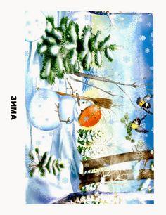 Child Development: The Four Seasons - kártyák Seasons Months, Weather Seasons, Seasons Of The Year, Child Development Psychology, Language Development, Early Education, Early Childhood Education, Weather For Kids, Infant Lesson Plans