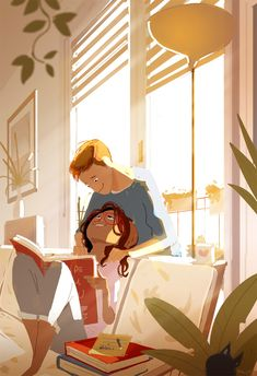 Hitting the spot Quick one.. still recovering from being sick for a bit. #pascalcampion